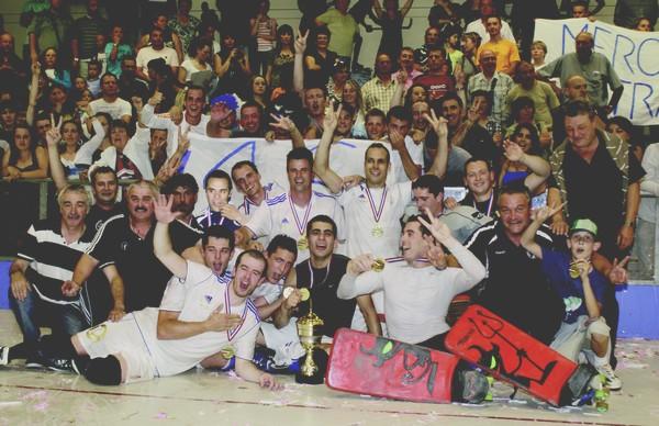CHAMPION-20111