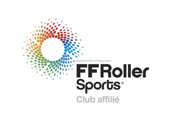 clubaffilie2