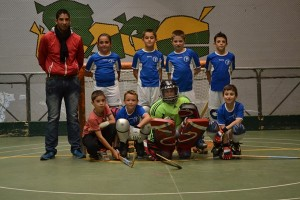 U11 Elite 2014-2015
