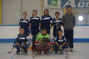 U13 Elite 2014-2015