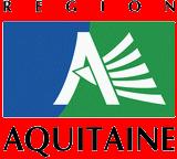 Aquitaine-1024x923