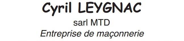 Leygnac