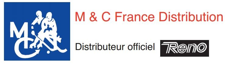 MCFrance
