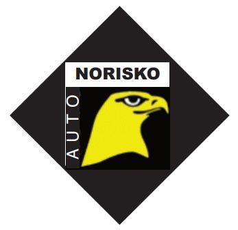 Norisko