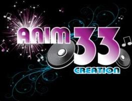 anim33