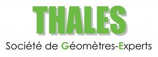 thales-GE