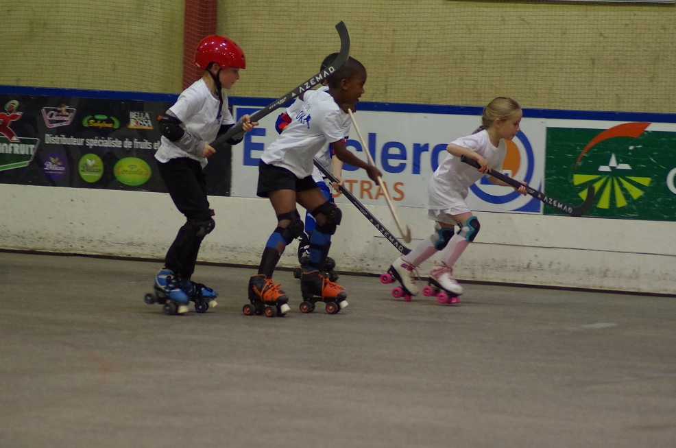 ecole rink3A