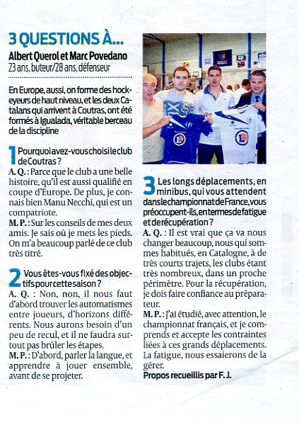 Sud ouest494