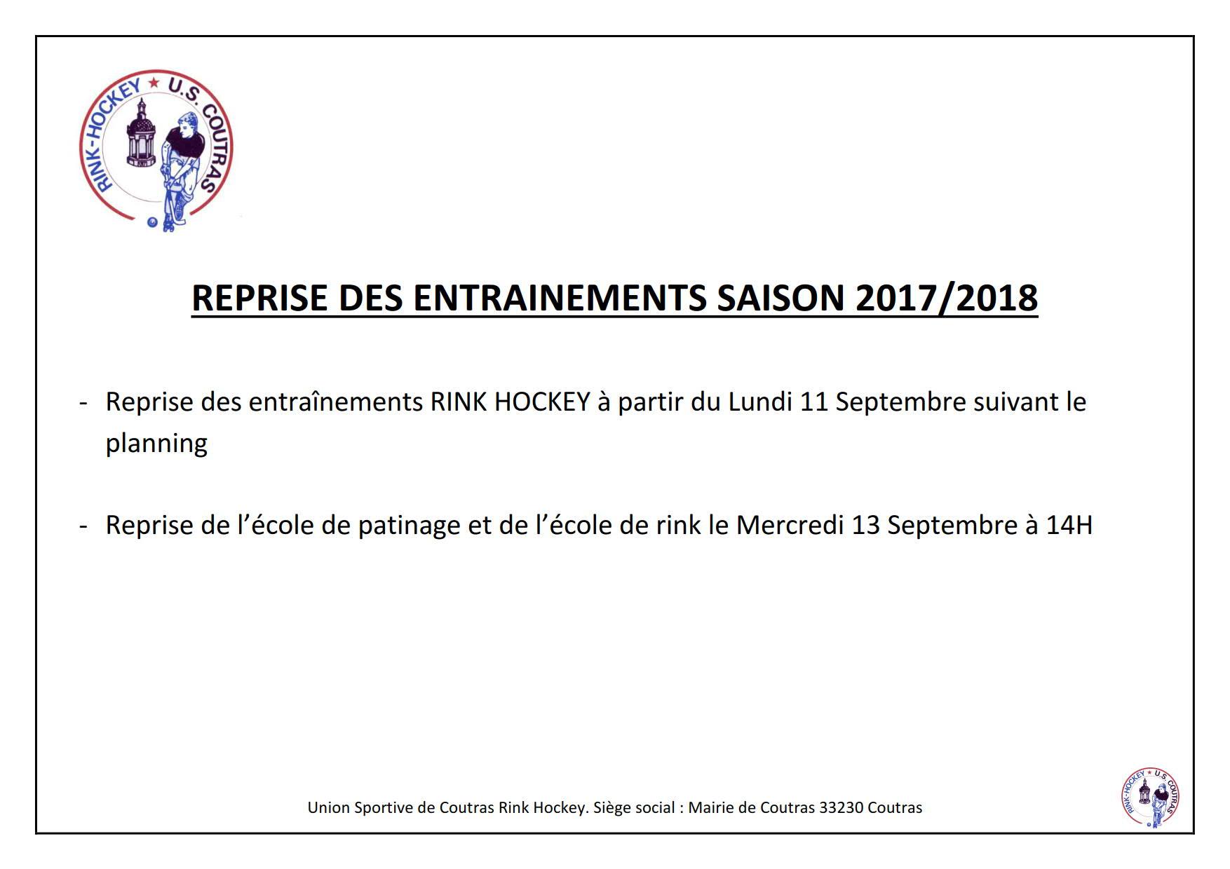 Reprise 2017_2018_1