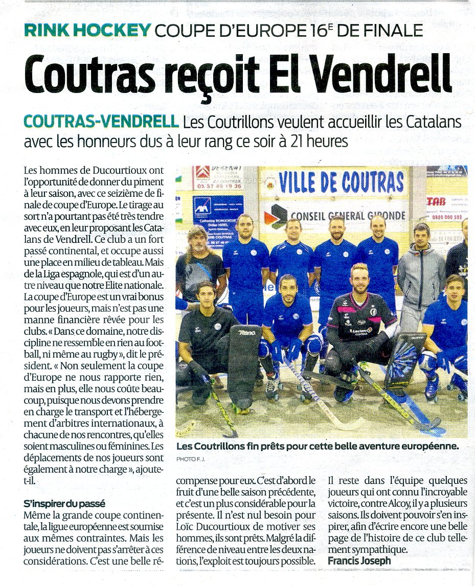 sud ouest745