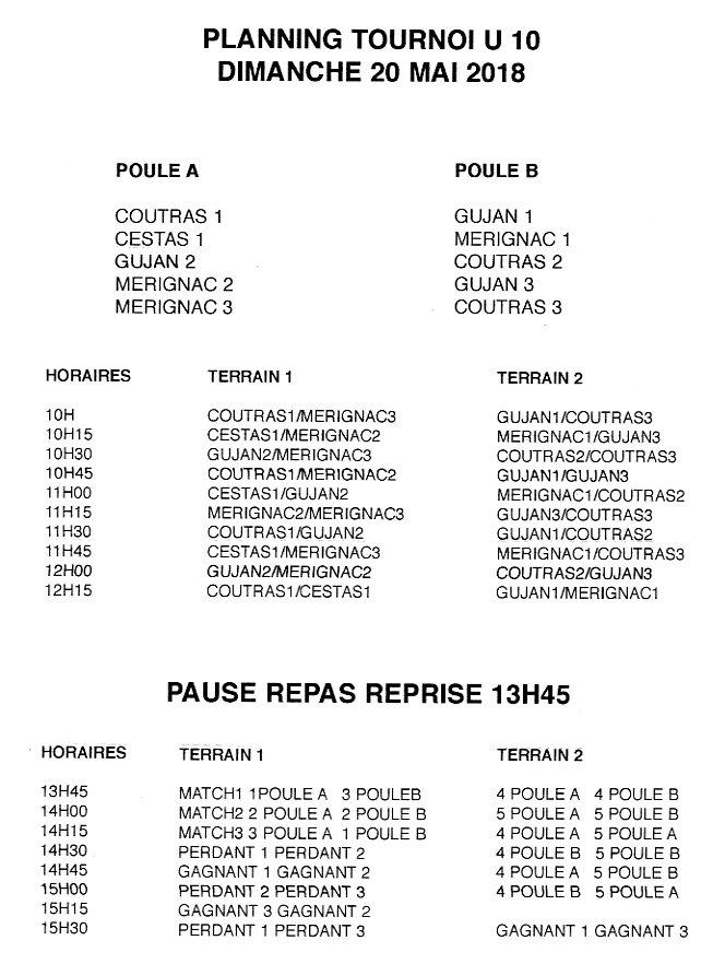 plannig991