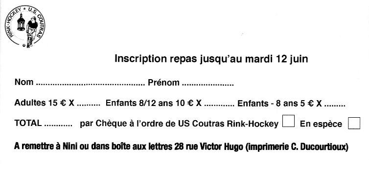 AG inscription repas018