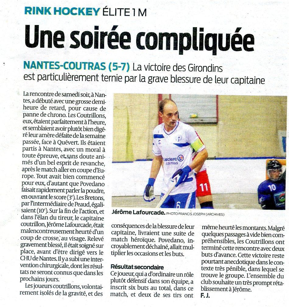 Nantes:Coutras326