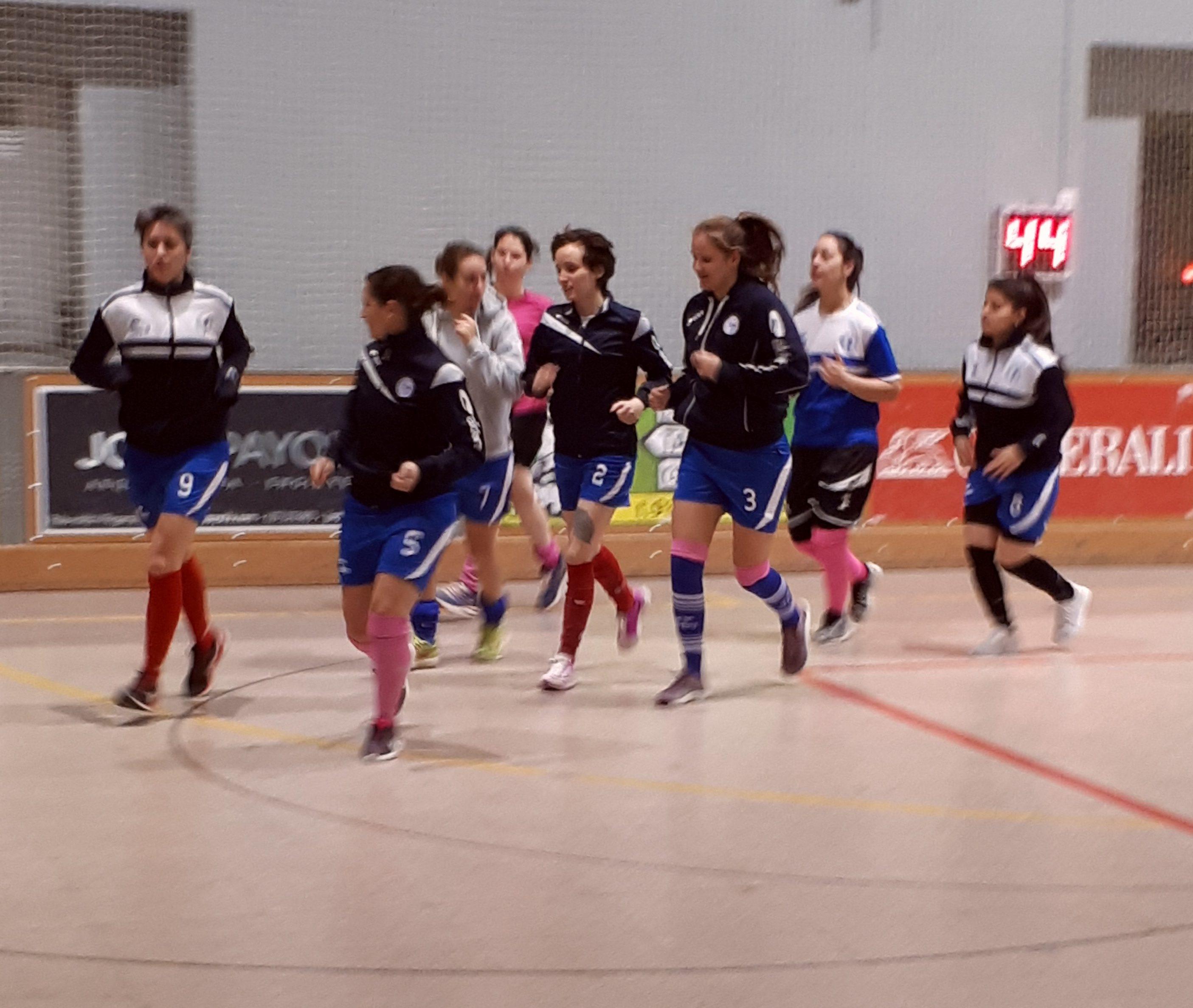 Groupe Palau