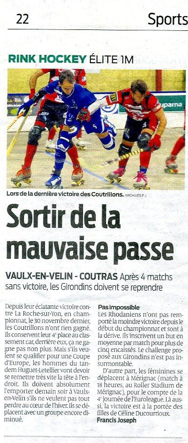 Vaulx:Coutras770