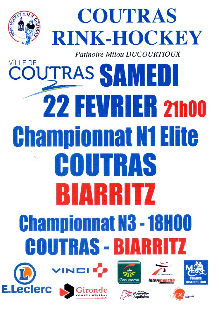 coutras-biarritz798