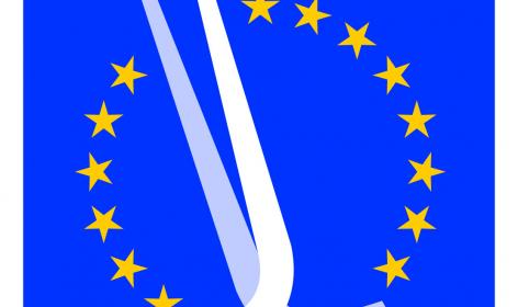 Ligue_européenne_de_rink_hockey
