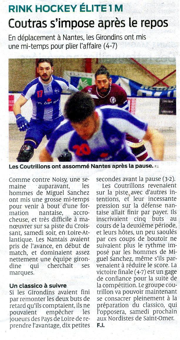 article SO Naantes278